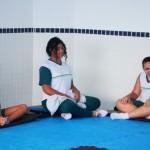 Meditação Fotos Novas (3)