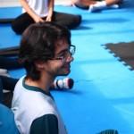 Meditação Fotos Novas (4)