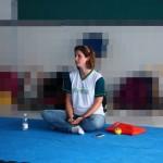 Meditação Fotos Novas (5)