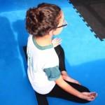 Meditação Fotos Novas (6)