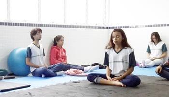 Projeto Meditação (0)