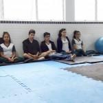 Projeto Meditação (1)