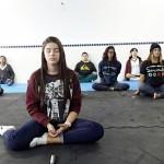 Projeto Meditação (10)