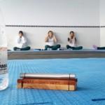 Projeto Meditação (11)
