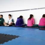 Projeto Meditação (2)