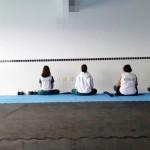 Projeto Meditação (4)