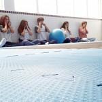 Projeto Meditação (5)