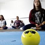 Projeto Meditação (6)