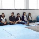 Projeto Meditação (7)