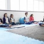 Projeto Meditação (8)