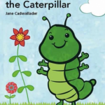 1º 2º anos Callum the caterpillar (1)