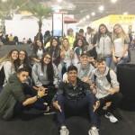 Ensino Médio Bienal do Livro 2018 (9)