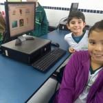 Informática Folclore (1)