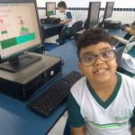 Informática Folclore (12)