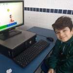 Informática Folclore (13)