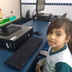 Informática Folclore (14)
