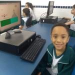Informática Folclore (16)