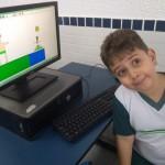 Informática Folclore (17)