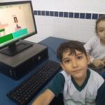 Informática Folclore (18)