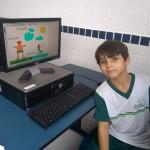 Informática Folclore (22)