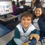 Informática Folclore (3)