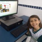 Informática Folclore (7)
