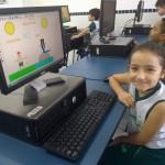 Informática Folclore (9)