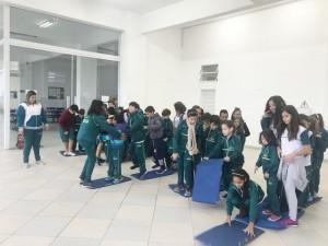 Reinício das aulas 2018 (10)