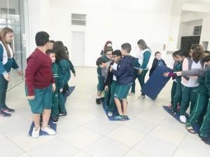 Reinício das aulas 2018 (2)