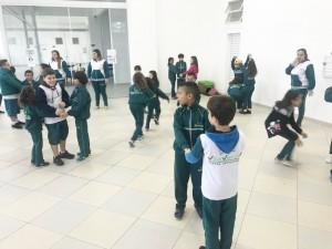 Reinício das aulas 2018 (4)