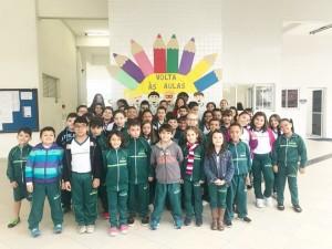 Reinício das aulas 2018 (5)