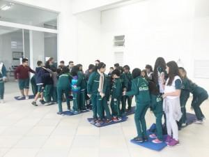 Reinício das aulas 2018 (6)