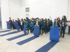 Reinício das aulas 2018 (8)