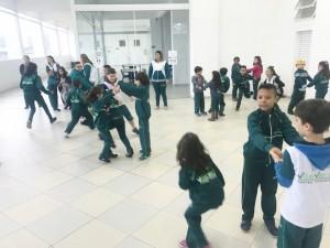 Reinício das aulas 2018 (9)