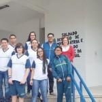 2.ª fase Olimpíada Matemática (1)