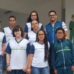 2.ª fase Olimpíada Matemática (2)