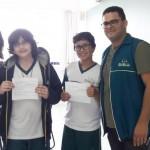 2.ª fase Olimpíada Matemática (5)