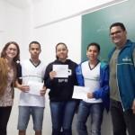 2.ª fase Olimpíada Matemática (8)