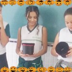 2018 Preparativos Halloween (2)