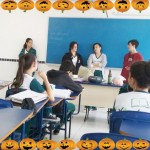 2018 Preparativos Halloween (6)