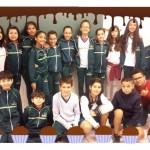 5.º ano brigadeiro 2018 (3)