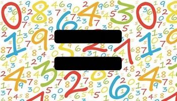7.º ano Matemática Sinal Igual (0)