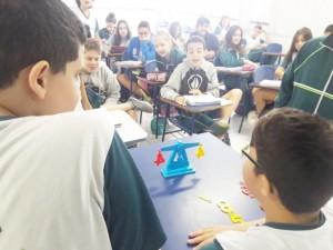 7.º ano Matemática Sinal Igual (3)