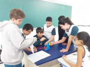 7.º ano Matemática Sinal Igual (4)
