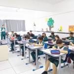 Ambiente Vila Verde (19)
