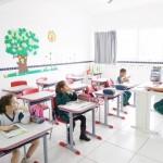 Ambiente Vila Verde (29)