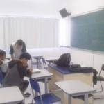Monitoria 11 (4)