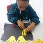 1.º ano Mãos (11)