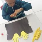 1.º ano Mãos (5)