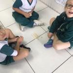 3.º divisão matematica (3)